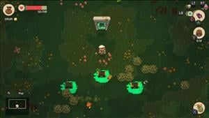 Moonlighter's More Stock Update Coming To Consoles Soon