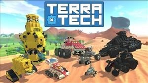 TerraTech Review