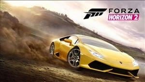 Forza Horizon 2 Including Its DLC Will Reach End of Life This September