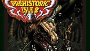 ACA NEOGEO PREHISTORIC ISLE 2 Achievement List Revealed