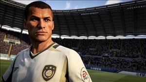 FIFA 19 Story Details Roars Onto The Scene, Trailer Released