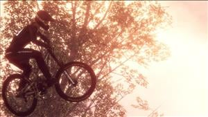 Descenders' Ring of Fire Update Adds Volcanic New World