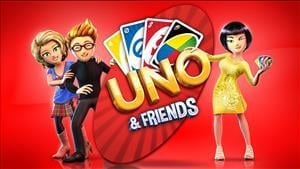 UNO & Friends Server Closure Delayed for the Third Time