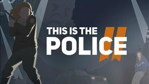 This Is the Police 2 Achievement List Revealed