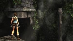 Tomb Raider: Legend And Tomb Raider: Anniversary Now Backward Compatible