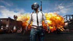PUBG Xbox Update Introduces Weapon Mastery
