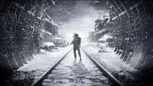 4A And Deep Silver Announce Special Editions Of Metro Exodus