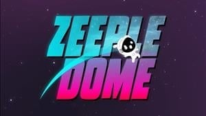 The Jackbox Party Pack 5 Fifth Game Is Zeeple Dome