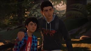 Life is Strange 2 Episodes Now Available Individually