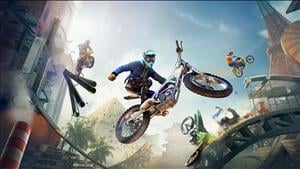 Trials Rising Goes Back to Its Roots