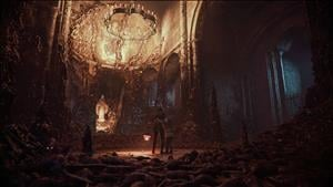 Watch Your Step in A Plague Tale: Innocence Gameplay Video