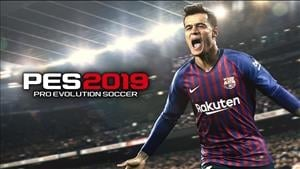PES 2019 Removes myCoins from Sale in Belgium After Loot Box Ruling