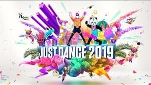 Just Dance 2019 Achievement List Revealed