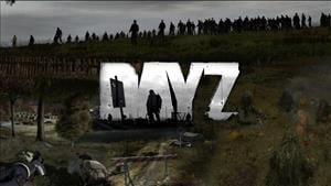 DayZ walkthrough – a complete Xbox achievement guide