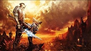 THQ Nordic Acquires Kingdoms of Amalur IP From 38 Studios
