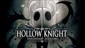 Hollow Knight Launches for Xbox One Sooner Than Expected