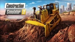 Construction Simulator 2 Review