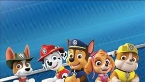 PAW Patrol: On a Roll Achievement List Revealed
