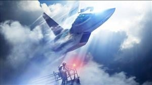 ACE COMBAT 7: Skies Unknown Showcases the MiG-31B