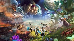 Starlink: Battle For Atlas Free DLC Trial Live for the Weekend