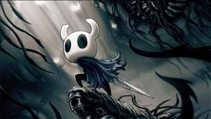 Hollow Knight: Voidheart Edition walkthrough – a complete Xbox achievement guide