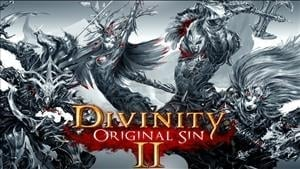 Divinity: Original Sin 2 Xbox One Code Giveaway