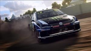 Rising To The Top In DiRT RALLY 2.0's Latest Dev Insight Video