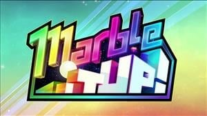 Marble It Up! Announced as a Successor to Marble Blast Ultra