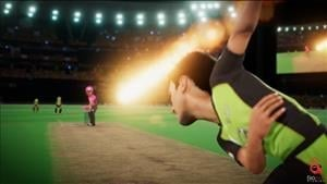Big Bash Boom Announcement and Teaser Trailer