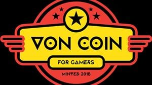 Earn Prizes for Gamerscore! Von Coin Expands to the UK, Ireland and Canada