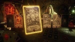Hand of Fate 2 Update and DLC Launch Today