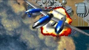 ACA NEOGEO STRIKERS 1945 PLUS Achievement List Revealed