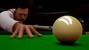 Snooker 19 Announced