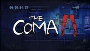 Sequel to The Coma: Recut Announced and Teased