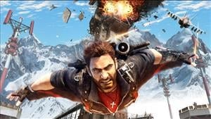 Just Cause 3 and LEGO CITY Undercover are Leaving Xbox Game Pass