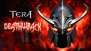 TERA's Deathwrack Update Is Now Live