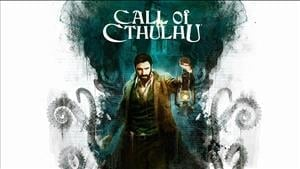 Call of Cthulhu Xbox One Code Giveaway