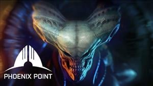 Phoenix Point Delayed for Windows Store, Xbox Game Pass for PC