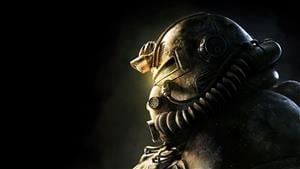Amazon Listings Seem To Hint At Something On The Way From Bethesda