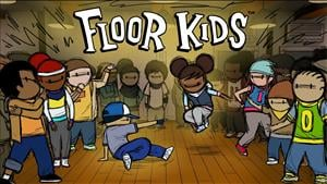 Floor Kids Achievement List Revealed