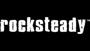 Rocksteady Confirm That Their Current Project Is Not Superman