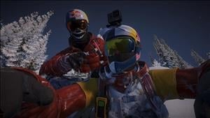 Steep Update Introduces New Playlists for PvP Beta