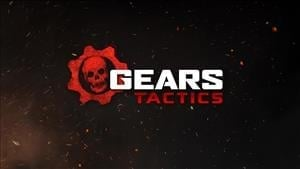 Is Gears Tactics Coming to Xbox One? Mouse and Keyboard Support Suggests It Is