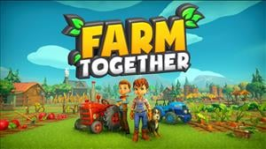 Farm Together Achievement List Revealed
