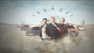 The Grand Tour Game Xbox One Code Giveaway