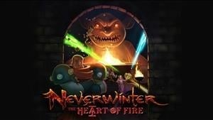 1,000 Neverwinter Xbox One Adventurer's Helper Pack Giveaway