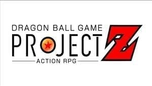 New Dragon Ball Z Action RPG Teased