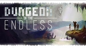 Endless Dungeon Achievement Now Available in Dungeon of the Endless