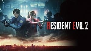 Project Resistance: Capcom's Tease of New Resident Evil