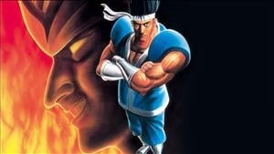 ACA NEOGEO WORLD HEROES PERFECT Achievement List Revealed